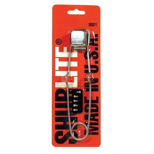 G.C. Fuller 5 Renewal Universal Round Spark Lighters
