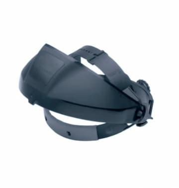 Protecto-Shield ProLock Ratchet Headgear w/ Browguard