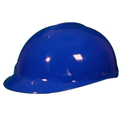 Jackson Tools Blue BC 199 Suspension Heavy Duty Bump Cap
