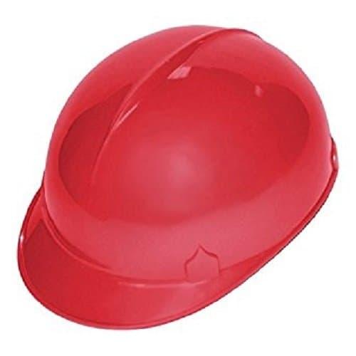 Jackson Tools Red BC 199 Heavy Duty Bump Cap 12 per carton