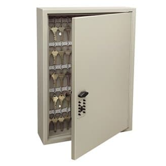 Key Cabinet Pro, 30 key TouchPoint