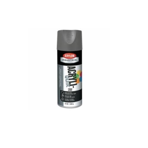 Krylon 12 Ounce Gray Aerosol Multi-purpose Spray-on Primer