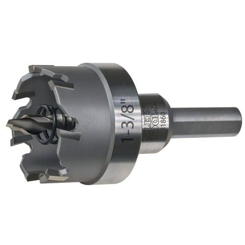 Klein Tools 3/4'' Carbide Hole Cutter