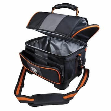 Klein Tools Tradesman Pro Soft Lunch Cooler