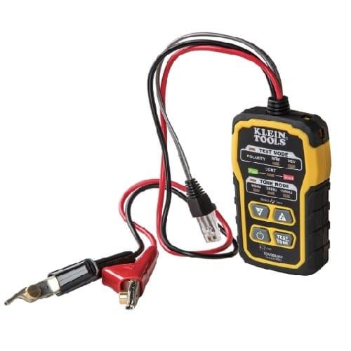Toner-PRO Tone Generator for Probe-Pro Tracing Probe