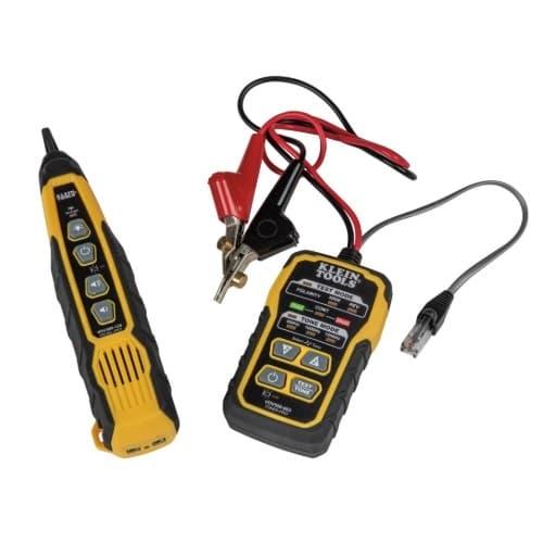 Klein Tools Tone and Probe PRO Kit
