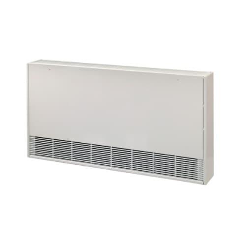 Transformer for KLA Cabinet Heater, 240V-277V, 50VA