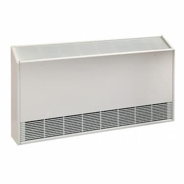 Transformer for KLI Cabinet Heater, 240V-277V, 50VA