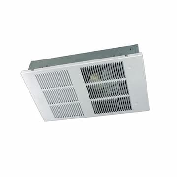 Ceiling Surface Can for LPWC Large Ceiling Heater
