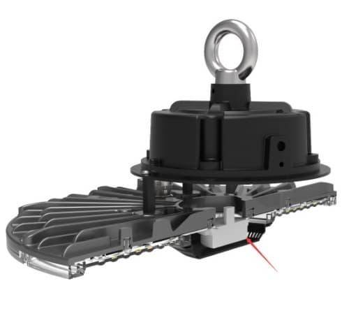 NovaLux Motion Sensor for Hurricane UFO High Bays