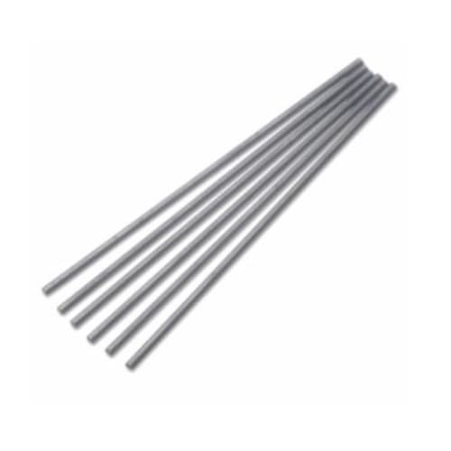 Markal PRO Refill Silver Streak Welding/Fabricating Marker, Reflector Silver