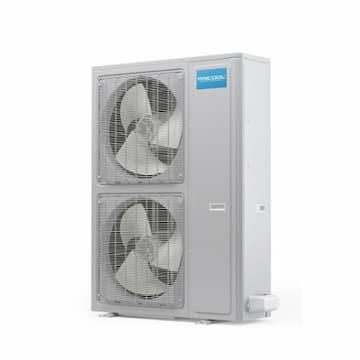 MRCOOL 3-ft 24000 BTU/H Inverter Cooling Condenser, 3000 CFM
