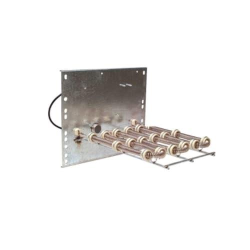 5kW Heat Kit w/ Circuit Breaker for MMBV Modular Blower, 1 Ph