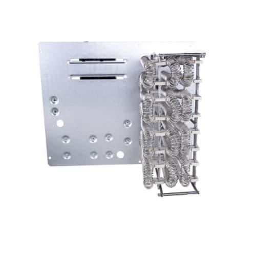 Block Carbon Cartridge w/ Twist & Lock Seal for Filtered Water Dispenser