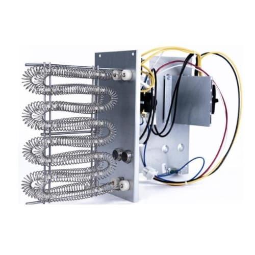 7kW Modular Blower Heat Kit w/ Circuit Breaker