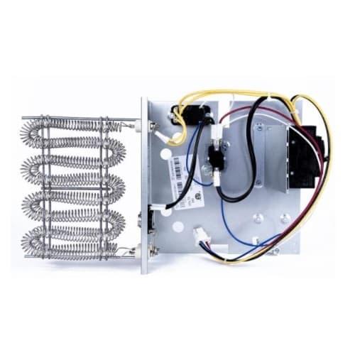 7kW Packaged Unit Heat Kit w/ Circuit Breaker