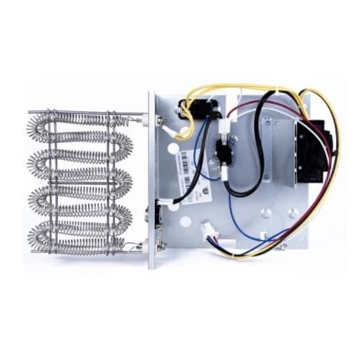 MrCool 10kW Packaged Unit Heat Kit w/ Circuit Breaker