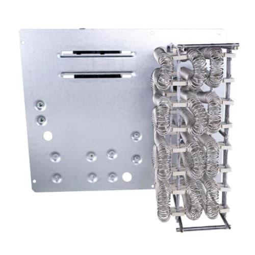 15kW Packaged Unit Heat Kit w/ Circuit Breaker