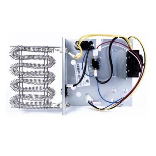 20kW Modular Blower Heat Kit w/ Circuit Breaker
