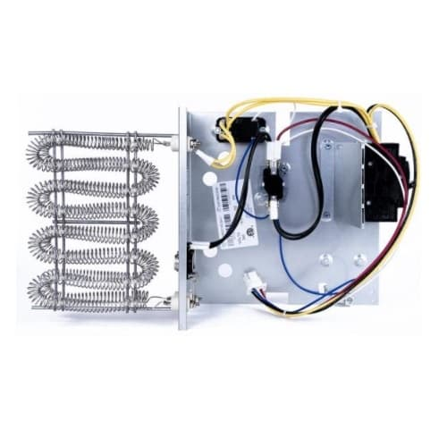 20kW Air Handler Heat Kit w/ Circuit Breaker