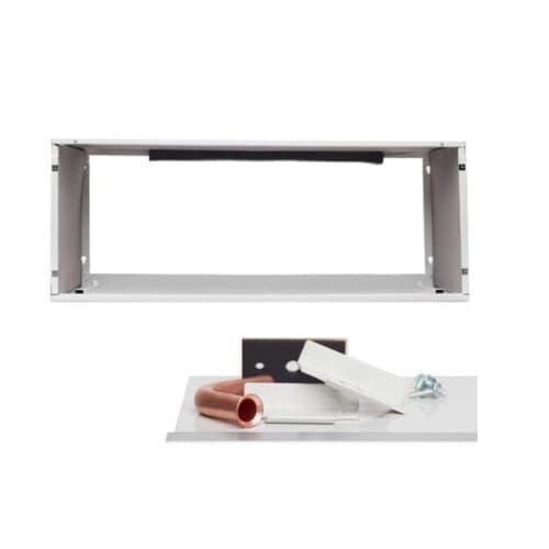 PTAC Foldable Sleeve w/ Drain Kit