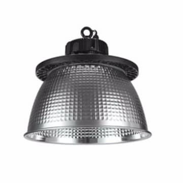 Magnalux 200-240W LED UFO Reflector