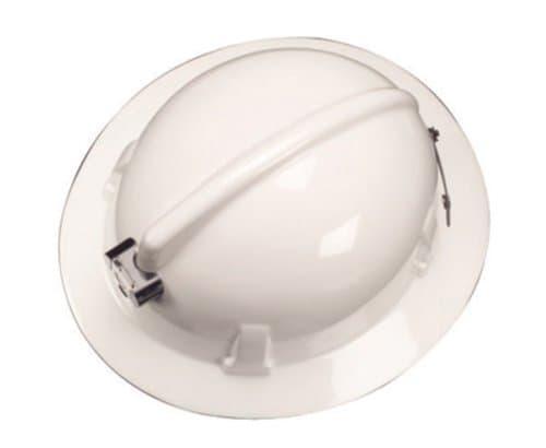 MSA Standard Topgard Protective Caps & Hats