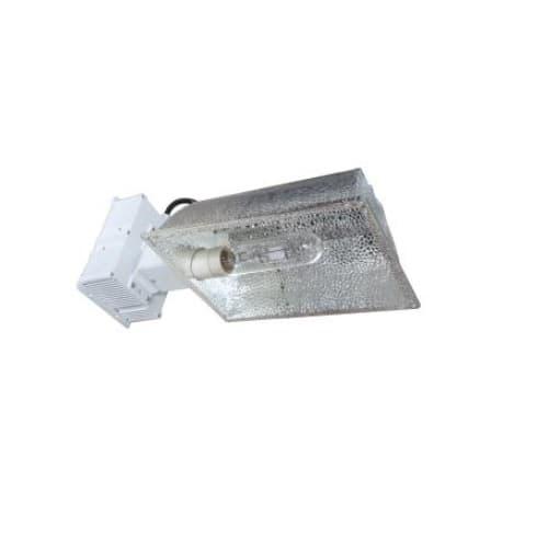MaxLite 315W PhotonMax Metal Halide Fixture, Single-Lamp, 120V, 3000K