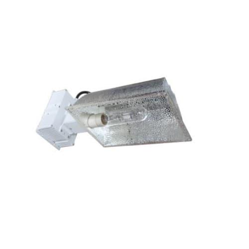 315W PhotonMax Metal Halide Fixture, Single-Lamp, 277V, 3000K