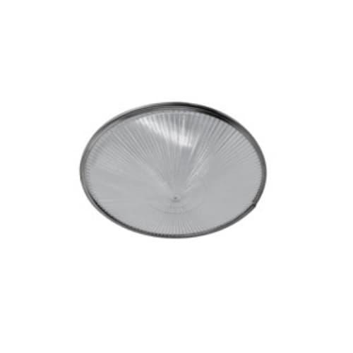 240W PC Drop Lens for BPHE Fixtures