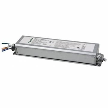 LED Fixture Emergency Driver for Round High Bay