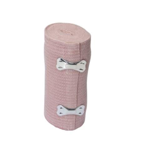 4.5-yd x 4-in Elastic Bandage