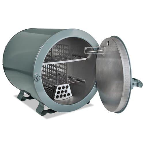 Phoenix DryRod Bench/Floor Shop Electrode Oven