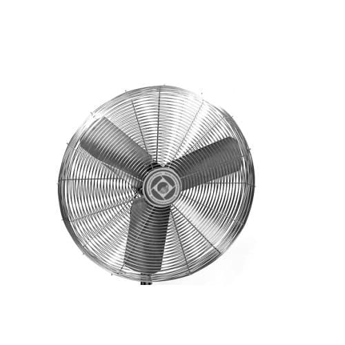 Qmark Heater 30in Fan Blades for ACH Series Fans