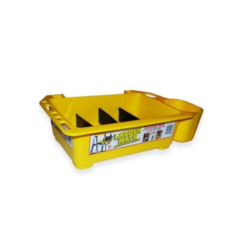 Rack-A-Tiers Ladder Mate Tool Storage