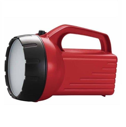 Ray-O-Vac Rayovac Value Bright Economy Float Lanterns