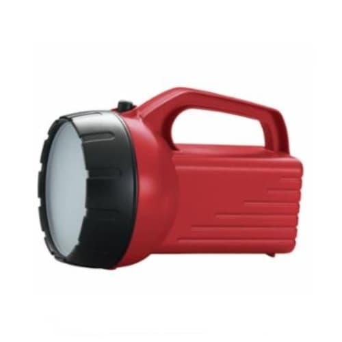Ray-O-Vac Rayovac Value Bright 6V Economy Floating Lanterns, 1 6V, 75 lumens