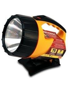Industrial Floating Lantern 75 Lumen 4D/6V