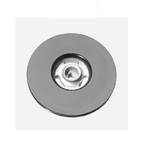 Spiralcool Smooth Bore Backing Pads
