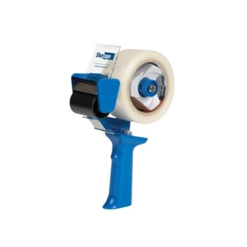 2-in Standard Pistol-Grip Tape Dispenser