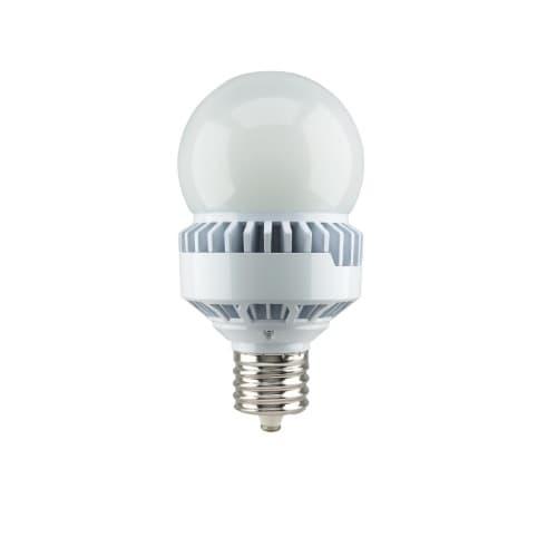 35W LED A25 Hi-Pro Bulb, 150W HID Retrofit, EX39, 4830 lm, 6500K