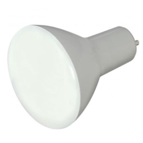 Satco 9.5W LED BR30 Bulb, 120V, Dimmable, 2700K