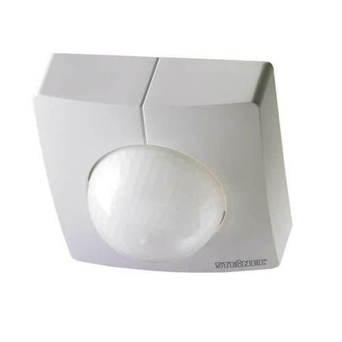 360-deg Ceiling Infrared Occupancy Sensor
