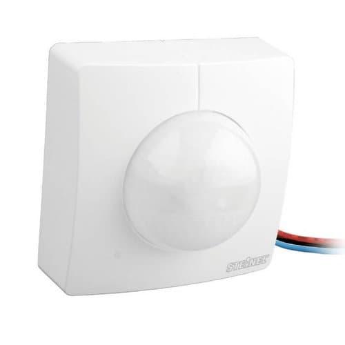 75.5' Corridor Infrared Occupancy Sensor