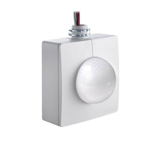 360-deg High Bay Occupancy Sensor 277V