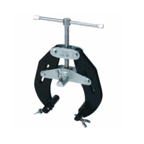 Sumner Ultra Clamps, 2 to 6in Clamp Width