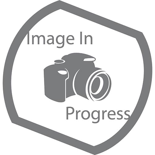 LEDVANCE Sylvania 4-in 9W LED Downlight, Smooth Reflector, Dimmable, E26, 600 lm, 120V, 2700K