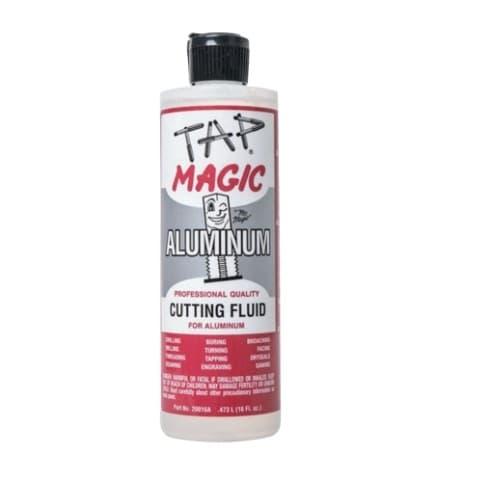 Tap Magic 16oz Aluminum Cutting Fluid
