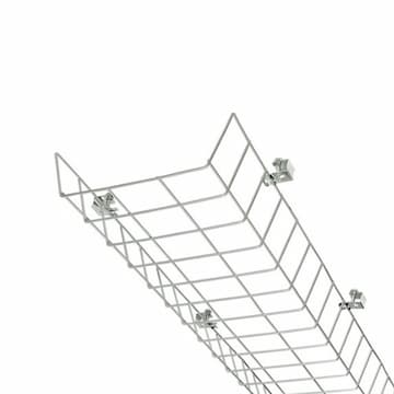 Wire Guard for TCP-HB10500150 & TCP-HB15000151