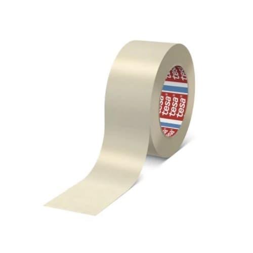 Tesa Tapes .74-in x 1969-in Paper Masking Tape, 80C